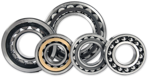 car ball bearing